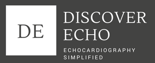 guide to echocardiography